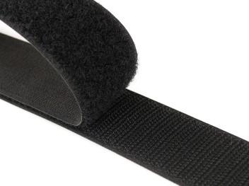 bande-velcro-boucle-noir-a-coudre-50mm